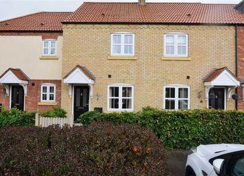 2 bed terraced house for sale in Attringham Park, Kingswood, Hull HU7