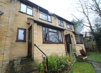 Thumbnail 1 bed terraced house to rent in Horizon Close, Tunbridge Wells, Kent