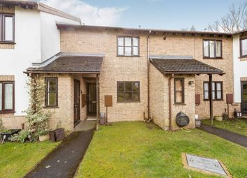Thumbnail 1 bed property for sale in Little Greencroft, Chesham