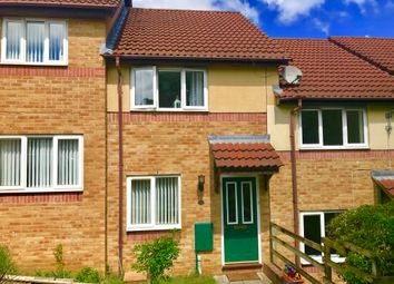 Thumbnail 2 bed property to rent in Dan Yr Ardd, Caerphilly