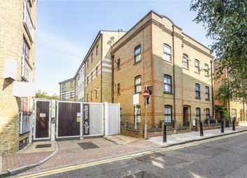 Eagle Works East, 58 Quaker Street, London E1. 2 bed property