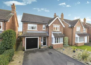 Photo of Oaktree Drive, Romanby, Northallerton, North Yorkshire DL7