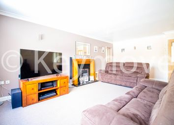 Thumbnail 4 bed detached bungalow for sale in Bourbon Close, Wibsey, Bradford