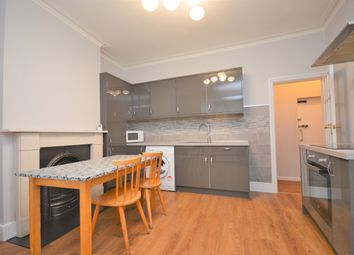 Thumbnail 1 bed terraced house to rent in Courthill Road, London