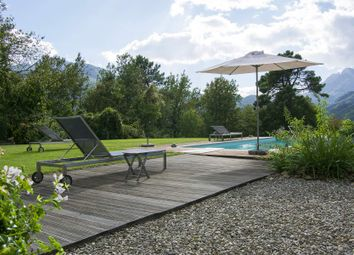 Thumbnail 6 bed town house for sale in 55051 Barga, Province Of Lucca, Italy