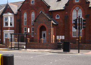 Thumbnail Room to rent in Wingrove Road, Fenham, Newcastle Upon Tyne