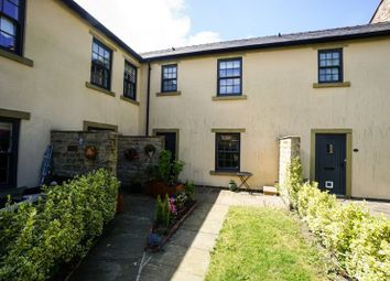 Thumbnail 3 bedroom property to rent in Howarth Court, Horwich, Bolton