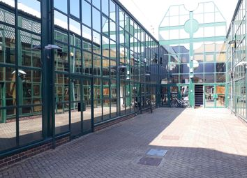 Thumbnail Office to let in Horace Road, Kingston Upon Thames
