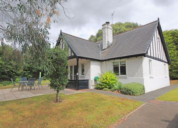 Thumbnail 2 bed detached house to rent in Tromode Road, Douglas, Isle Of Man