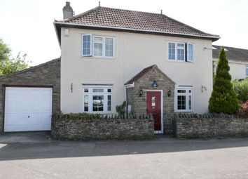 4 bed detached house to rent in Stone Lane, Winterbourne Down, Bristol BS36