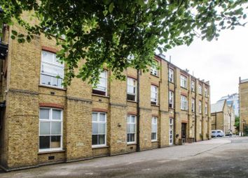Thumbnail Office for sale in Priory House, Cloisters Business Centre, 8 Battersea Park Road, Battersea
