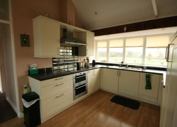 Thumbnail 3 bed bungalow to rent in Castley Lane, Pool-In-Wharfedale