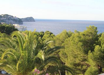 Thumbnail 4 bed villa for sale in 07183, Costa De La Calma, Spain