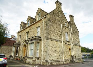 Thumbnail 1 bedroom flat for sale in 97 Victoria Road, Cirencester, Gloucestershire