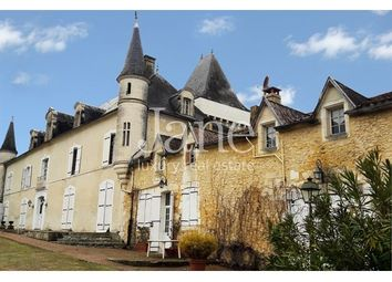 Thumbnail 14 bed property for sale in 24340, Puyrenier, Fr