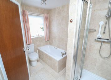 Thumbnail 2 bed terraced house for sale in Ruth Avenue, Blaydon-On-Tyne