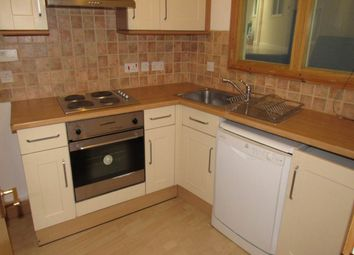 Thumbnail 2 bedroom flat to rent in Gloucester Road, St Andrews, Bristol
