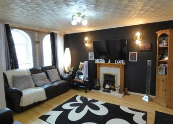 Thumbnail 3 bed semi-detached house for sale in Harling Road, Preston, Lancashire