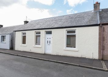 Thumbnail 4 bed bungalow for sale in 18-20 Hamilton Street, Tillicoultry