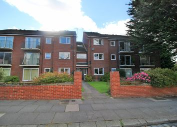Thumbnail 1 bed flat for sale in St Cuthberts Place, Darlington