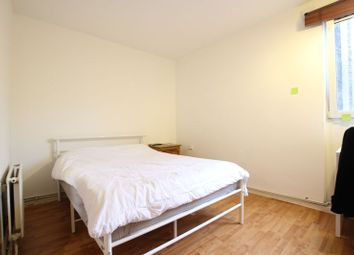 Thumbnail Property to rent in Gernon Road, London