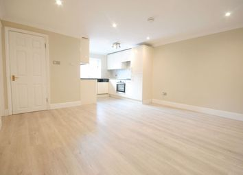 Thumbnail 2 bed flat to rent in Castle Walk, Lower Street, Stansted Mountfitchet