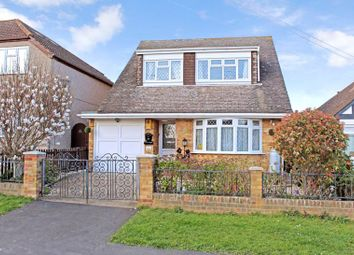 4 bed detached house for sale in Athelstan Gardens, Wickford SS11