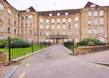 Thumbnail 4 bedroom flat to rent in Jackman House, Wapping, London E1W2Pu