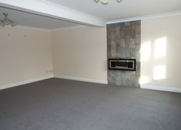 Thumbnail 3 bed property to rent in Scarcliffe Court, Sutton In Ashfield