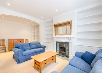 4 bed property to rent in Bournemouth Road, Wimbledon, London SW193Ap SW19