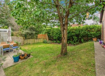 Thumbnail 3 bedroom semi-detached house for sale in Lytham Grove, St. Mellons, Cardiff