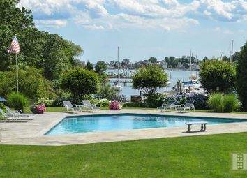 Thumbnail 3 bed property for sale in Rowayton, Connecticut, United States Of America