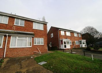Thumbnail 6 bed property to rent in Forest Road, Colchester
