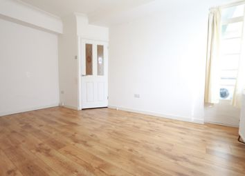 Thumbnail Studio to rent in Westbury Court, Nightingale Lane, Clapham South