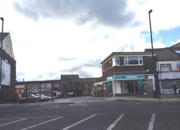 """Thumbnail Land for sale in 172 €"""" 178 High Street, Redcar"""