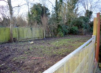 Thumbnail Land for sale in Murray Walk, Melksham