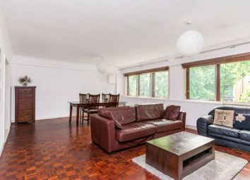 Thumbnail 1 bed flat for sale in Chiswick High Road, Chiswick