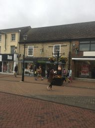 Thumbnail Retail premises to let in Sheep Street, Bicester