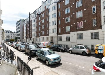 Thumbnail 1 bed flat for sale in Hatherley Court, Hatherley Grove, Bayswater, London