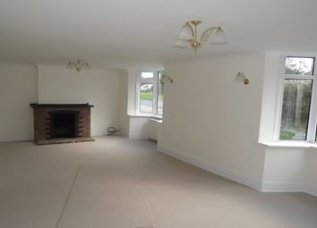 Thumbnail 4 bed property to rent in Union Street, Flimwell, Wadhurst