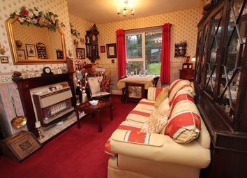 Thumbnail 3 bed semi-detached house for sale in Pits Farm Avenue, Rochdale