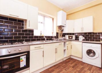 5 bed terraced house to rent in Fraser Road, Southsea PO5