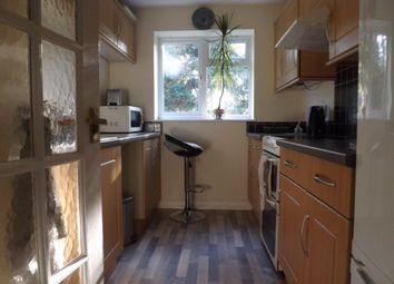 Thumbnail 1 bed detached house to rent in Greys Road, Henley-On-Thames