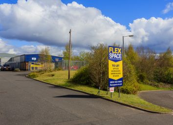 Office to let in Glasgow Business Park, Springhill Parkway, Baillieston G69