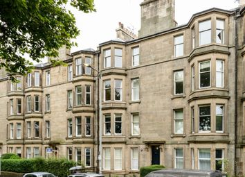 Thumbnail 2 bedroom flat for sale in 29/8 Comely Bank Road, Edinburgh