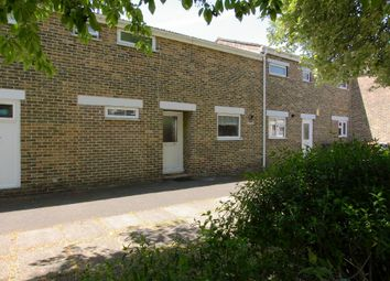3 bed terraced house for sale in Lavender Court, Andover SP10