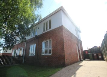 3 bed semi-detached house for sale in First Avenue, South Kirkby, West Yorkshire WF9