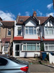Thumbnail 5 bed terraced house to rent in Ladysmith Road, Harrow