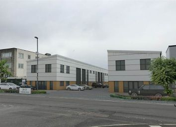 Thumbnail Warehouse to let in Cobham Business Centre, Wimborne, Dorset