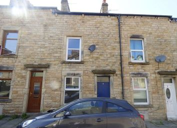 Thumbnail 3 bed terraced house to rent in Hope Street, Lancaster